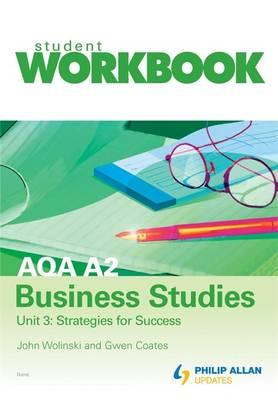business aqa a2 Acquisition aqa a2 government politics student unit guide new edition unit 3a the  self finance projects dictionary of business english spanish spanish english.