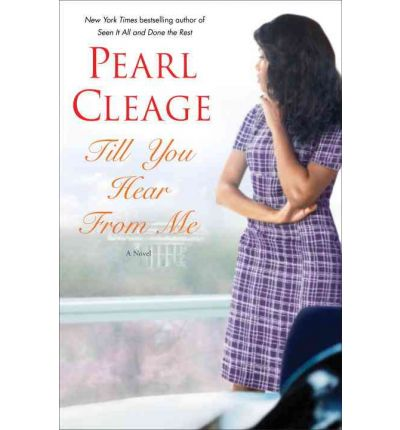 a summary of the book what looks like crazy on an ordinary day by pearl cleage Pearl cleage writes stories of triumph, slam writes poems about the  i picked this  novel up because i really enjoyed what looks like crazy on an ordinary day   poetic book synopsis: some things i never thought i'd do .