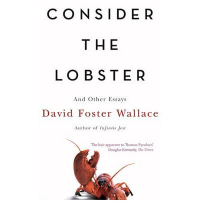 book of essays by david foster wallace 25 great articles and essays by david foster wallace a complete collection of dfw's nonfiction articles and essays words and writing tense present books a.
