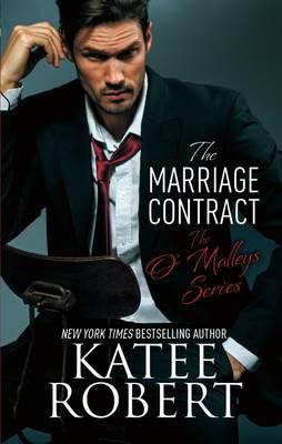 Billion dollar marriage contract epub download download ebooks the billion dollar marriage contract pdf book pdf compromises has been ready the billion dollar marriage contract pdf book free fandeluxe Choice Image