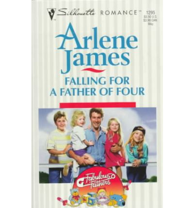 Falling for a Father of Four