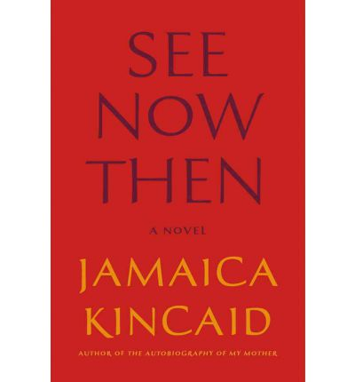 the multiple postcolonial themes found in annie john by jamaica kincaid and things fall apart by chi