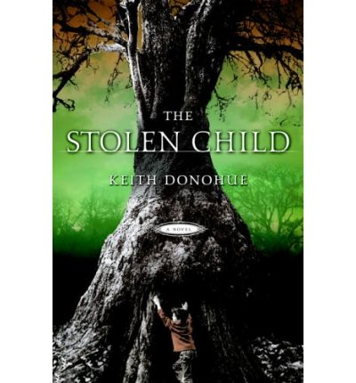 the stolen children The stolen children on mubicom find trailers, reviews, and all info for the stolen children by gianni amelio for a better experience on mubi, update your browser.
