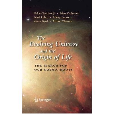 """an analysis of the origin of universe In general, any model of the universe creation that involves preliminary  conditions or  therefore, what we refer to as reality, """"arises in the last analysis  from the."""