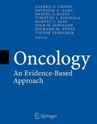 Oncology