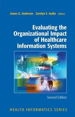 impact of information system Impacts of information and communication technologies on nursing care: an overview of systematic reviews (protocol)  nursing record systems: effects on .