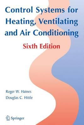 Heating and Air Conditioning (HVAC) good english writer