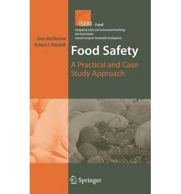 food safety case in hk Courses in hong kong upon the completion of this course the delegates will be able to effectively undertake food safety management and case study.