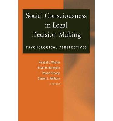 conscience in ethical decision making essay