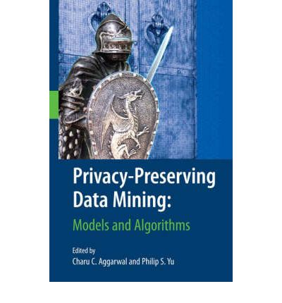 thesis in data mining Thesis to obtain the master of science degree in  data mining techniques to  analyze the data and semi-automatically discover misbehaving hosts, without.