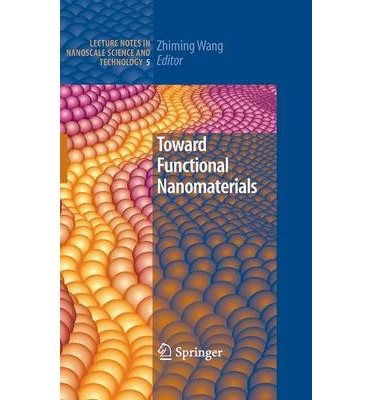 Nanotechnology | Sites for downloads ebook!