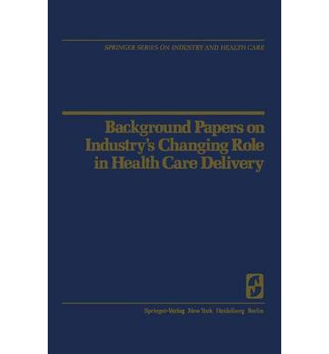 health care workforce and health care delivery essay The healthcare workforce essay such venture is accompanied as well by the campaign to increase the quality of health care delivery across the spectrum.