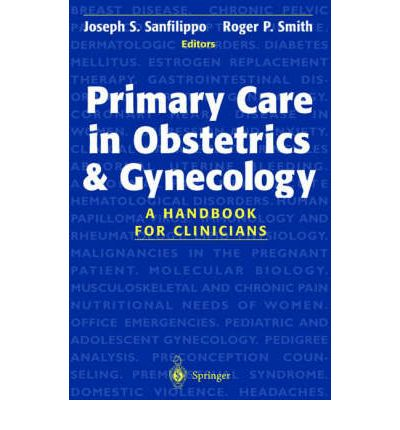 oxford handbook obstetrics and gynaecology book depository
