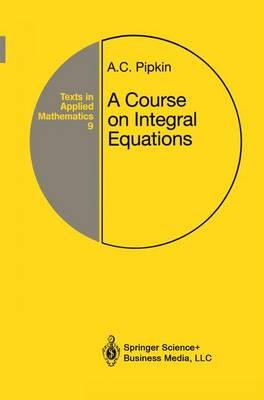 Integral calculus equations | Free eBooks for Life!