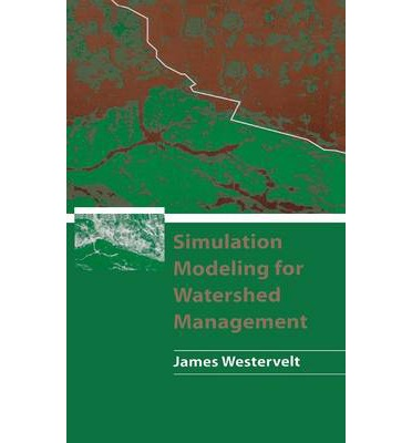 🌈 Real book pdf web gratis download Simulation Modeling for