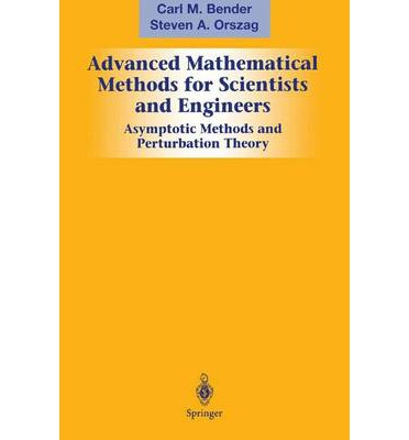 mathematical methods for scientists and engineers solutions pdf