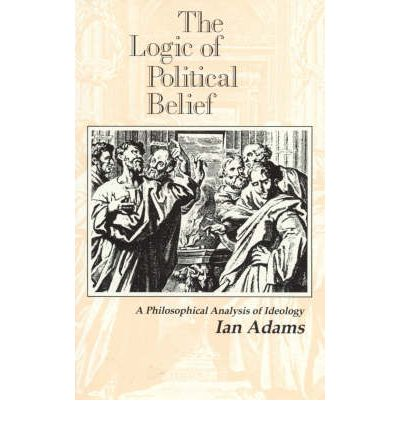 "essays on political ideology Essays apr 22, 2015 the meaning of ""liberalism analysis at a deeper level is a prerequisite for the understanding of political ideology."