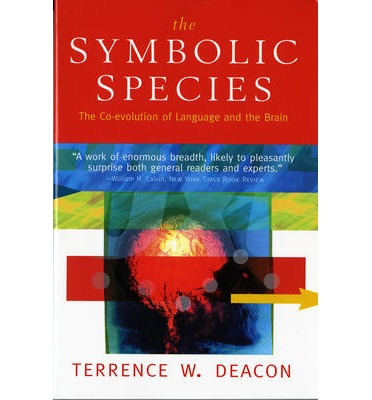 The Symbolic Species