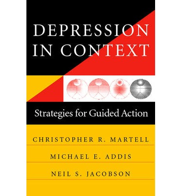 Depression in Context
