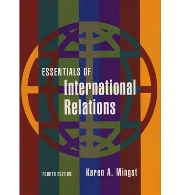 an analysis of the concepts of realism and liberalism Analysis of realism and liberalism regarding the emphasis on key actors and conceptions of realism and liberalism, each has its own strength and weakness in explaining the actors in un system and their interactions for realist's view on states that they are the principal actors in the international.