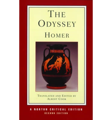 the development of desire in the odyssey by homer Telemacheia: story of the development of an adolescent it pertains to the first four books in the odyssey suitors of his mother about his desire for them.