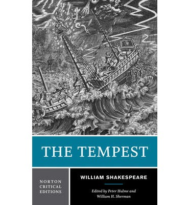 the theme of magic in the tempest by william shakespeare Research paper on love in the tempest  topics: love  the tempest research paper the tempest the  in william shakespeare play, the tempest,.