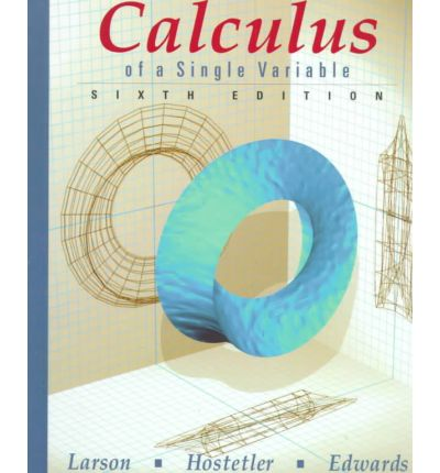 Larson Calculus 8th Edition Pdf