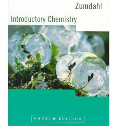 Chemistry nivaldo edition introductory pdf 5th