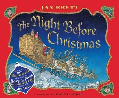 for jigsaw puzzles games dvds and homeware go to httpsstoresebayco in which case they are posted on neil diamond the christmas album cd new silver - The Night They Saved Christmas Dvd