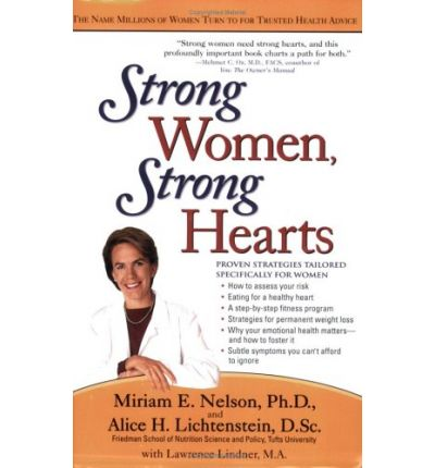 Scarica pdf ebook gratuito Strong Women, Strong Hearts : Proven Strategies Tailored Specifically for Women (Italian Edition) RTF