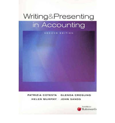 bookkeeping and accounting test for international communication to write essays