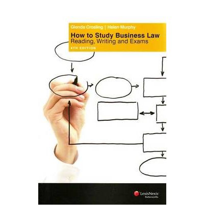 How to Study Law: 4 Great Study Techniques - ExamTime
