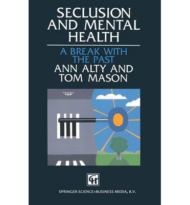 """seclusion in mental health The definition of seclusion adopted was that contained in queensland's mental health act 2000, which describes seclusion as """"the confinement of the patient at any time of the day or night in a."""