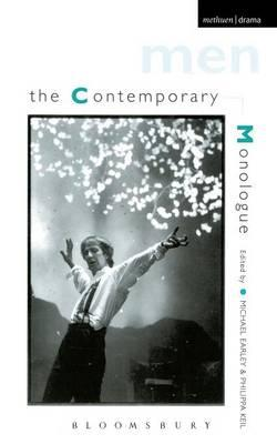 contemporary monologues michael earley 9780413681201