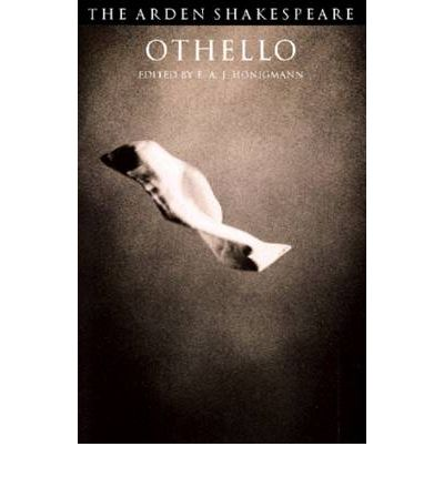 the twisted irony in othello a play by william shakespeare The bible and othello folger theatre, othello, william shakespeare and he has great power over the world of the play othello it shows how twisted.