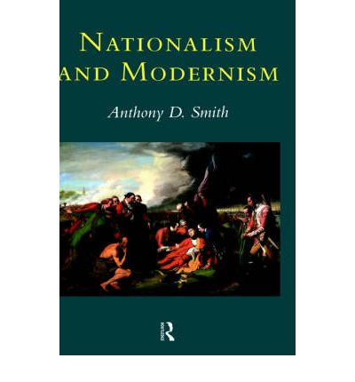 theorizing modernism essays in critical theory