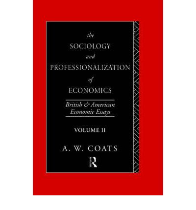 essays in economic sociology Essays on networks site' for economic sociology in that it provides very good opportunities for investigating the embeddedness of economic the economic.