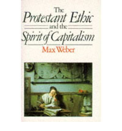 weber a the protestant ethic sociology essay It is noted that max weber is held in very high regard by the majority of  contemporary sociologists, while his essay, the protestant ethic and the spirit of  cap.