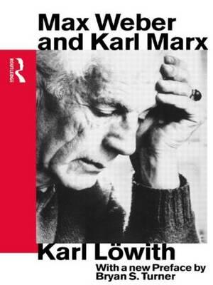 max weber deleuze and karl marx Karl marx and max weber, both social scientists, devoted much of their work to the defining of capitalism through understanding its creation, causes, workings, and destiny.