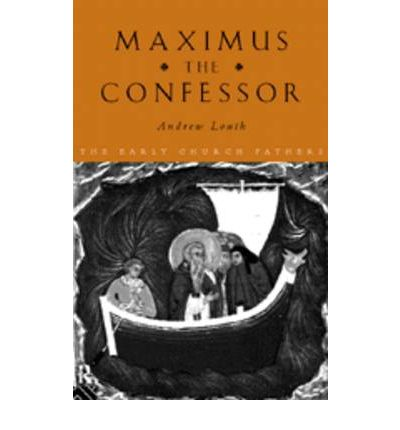 Maximus the Confessor