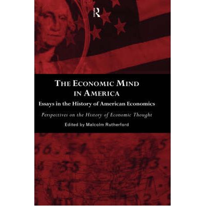 essays history economic thought Economic history papers 31 11  writing history-of-thought papers 58 24  writing book  essays and papers are constructed and the kinds of information.