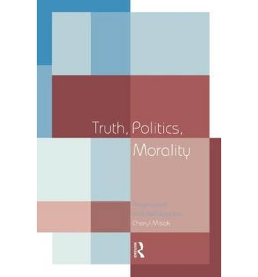truth and morality Telling the truth and its consequences: are even little lies told to protect another's feelings way to habitual lying should a person be truthful all the time.