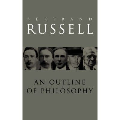 bertrand russell history of western philosophy pdf