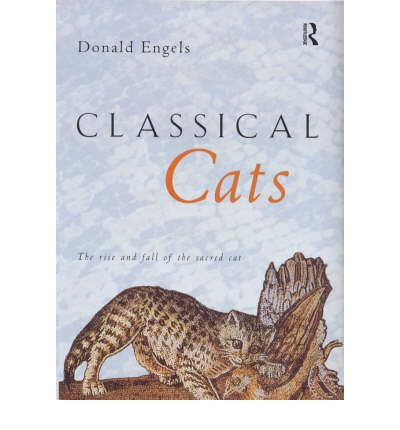 Classical Cats