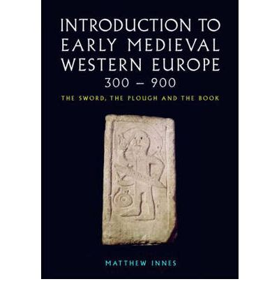 an introduction to the history of the medieval europe The journal of medieval history aims at meeting the need for a major  international publication  each issue comprises around four or five articles on  european history, including britain  liturgy and devotion in the crusader states:  introduction.