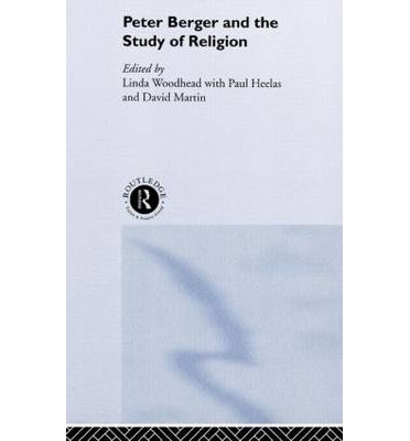 an analysis of the mysticism in christian theology Mysticism: its true nature and value with a translation of the mystical theology of dionysius, and of the letters to caius and dorotheus (1, 2 and 3.