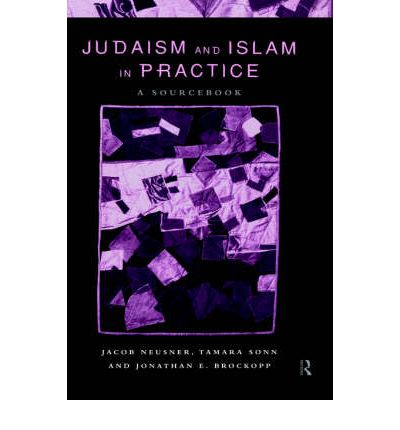 Judaism and Islam in Practice