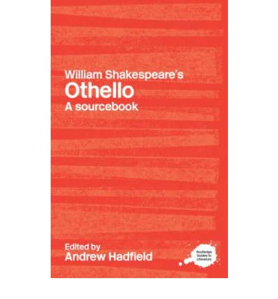 an analysis of william shakespeares play othello Feminist perspective of the famous play othello the excellence of william shakespeare's play othello can also be seen from a feminist viewpointan intriguing analysis of feminist allows people to judge and comprehend different women status and social values in elizabethan society the tragedy of othello serves us with the opportunity of.