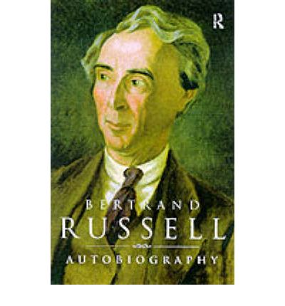 a biography of bertrand russell Bertrand russell: bertrand russell, british philosopher and logician, founding figure in the analytic movement in anglo-american philosophy, and recipient of the 1950 nobel prize for.