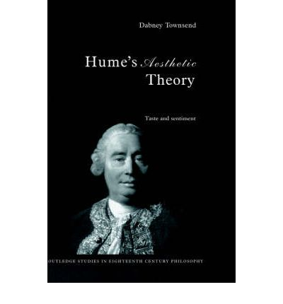 david hume aesthetics David hume: david hume, scottish philosopher, historian, economist, and essayist known especially for his philosophical empiricism and skepticism despite the enduring impact of his theory of knowledge, hume seems.